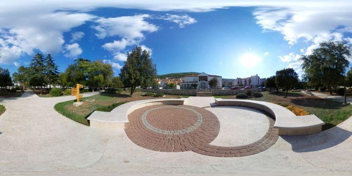 blato park 360 700x350
