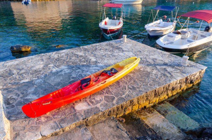 kayak korcula jakas grscica 04 700x464