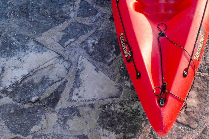 kayak korcula jakas grscica 05 700x464
