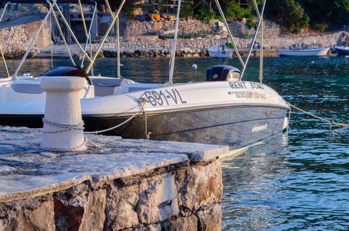 korcula-boat-rental-kayak-jakas-grscica-12