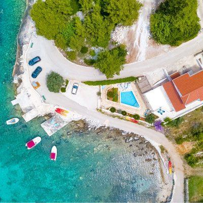 korcula villa jakas house 02 400x400