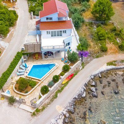 korcula villa jakas house 03 400x400