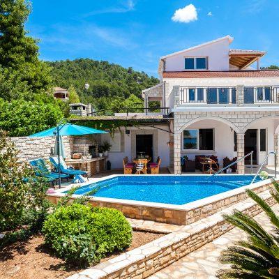 korcula villa jakas house 05 400x400