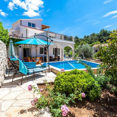 korcula villa jakas house 06 1 400x400
