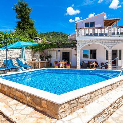 korcula villa jakas house 07 400x400