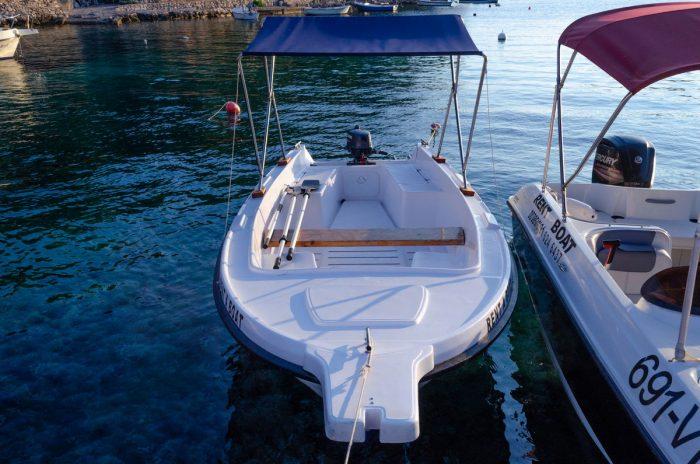 rent a boat korcula jakas grscica 04 700x464