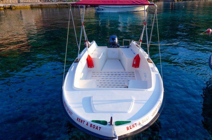 rent a boat korcula jakas grscica 05 700x464