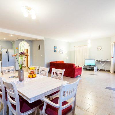 villa jakas livingroom 01