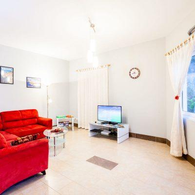 villa jakas livingroom 02