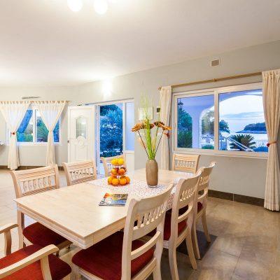 villa jakas livingroom 04