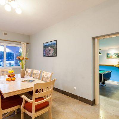 villa jakas livingroom 05