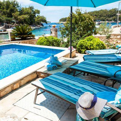 villa korcula jakas pool 05 400x400