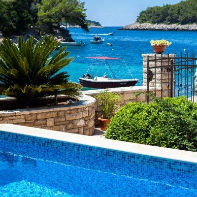villa korcula jakas pool 06 400x400