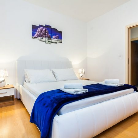 grscica-korcula-comfortable-accommodation