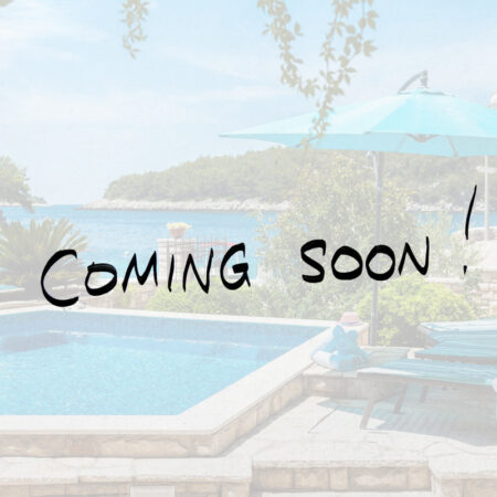 villa-korcula-jakas-pool-04-coming-soon